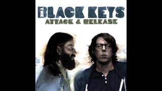 The Black Keys - Oceans And Streams