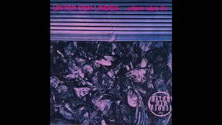 Unter Den Linden  -  What's The Problem Down Here  (1983)