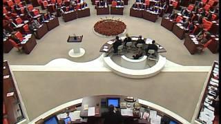 20111212 park oran sitesinden bakanlık adına bir konut alındığı iddiaları hk.