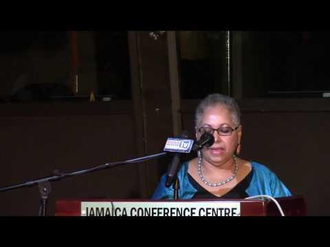 UNFPA Caribbean Director Drayton – Agenda 2030 is multi-dimensional & needs informed decision making