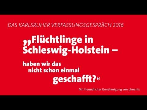 Stuttgarter wochenblatt bekanntschaften
