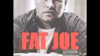 Fat Joe- I Can Do You
