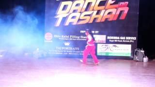 Bezubaan | CHITTIYAAN KALAIYAAN | Dance Performance By Step2Step Dance Studio