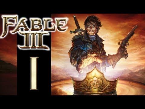 Герои меча и магии 4 torrent