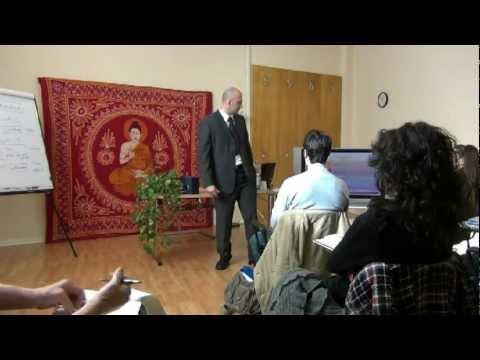 Massaggio prostatico a San Pietroburgo