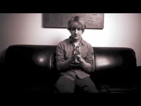 Graham Isaacson - Angel Underneath (Alt. Version)