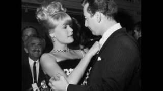 Bobby Darin & Sandra Dee