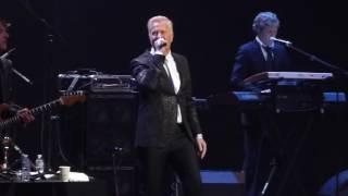 ABC - When Smokey Sings - Microsoft Theater - January 28, 2017