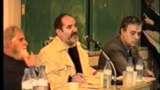 Μουστάκης Ελληνισμός-Χριστιανισμός στο Βυζάντιο 1