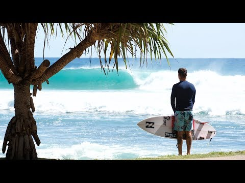 life 39 s better in boardshorts chapter 2 homegrown bil