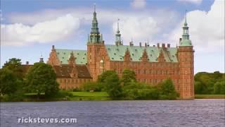 Thumbnail of the video 'Frederiksborg Castle and Denmark's Greatest King, Christian IV'