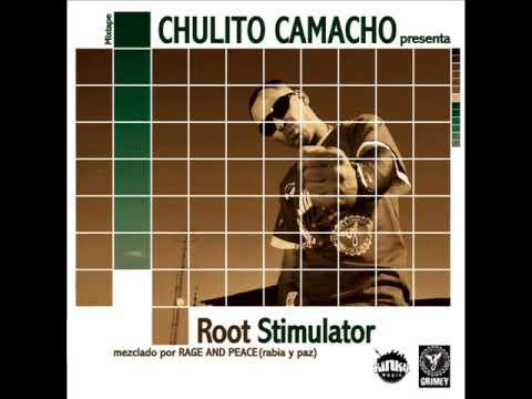 Chulito Camacho - Nadie que me llore