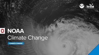 NOAA Climate Resources Webinar