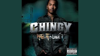 Intro (Chingy/Hate It Or Love It)