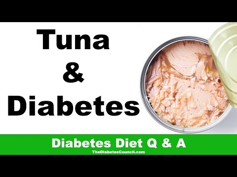 Tabelle 9 in Diabetes im Menü der Schwangerschaft