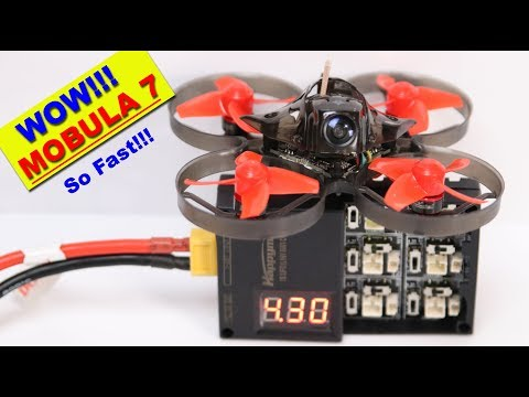the-super-fast-super-good-mobula-7-mini-race-quad--review