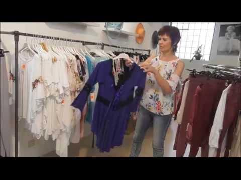 Teil 5 I Love sale Blusen und Tuniken