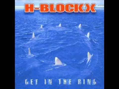 Witnezz (R U Wit' Me) - H-Blockx