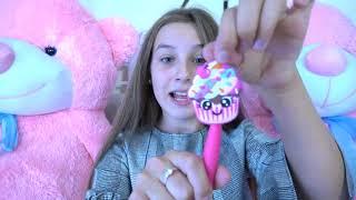Леди Диана!!!!!!🙌🙌🙌🙌 новое видео!!!!!!