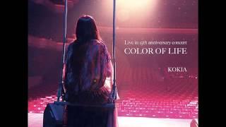 Moment ~ima wo ikiru~  ~re cover me ~ (Cover by tonia hikaru)