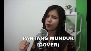 Pantang Mundur  Cover By Eva Silaban