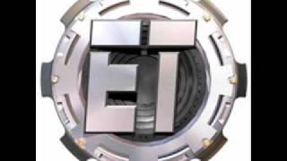 E.T. - Soba 202 - Extended Version
