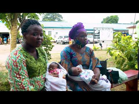 Improving quality of obstetric care services