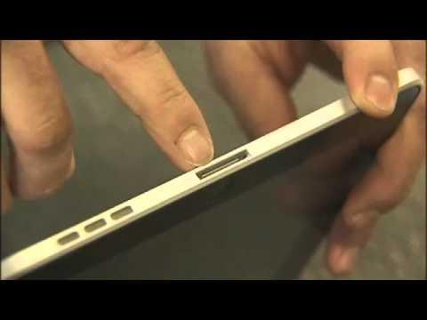 Walmart Sold Fake iPad, Refuses Refund - News Story