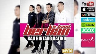 Download lagu Berlian Band Kau Bintang Hatiku Mp3