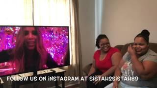 Anitta - Paradinha Music Video | Reaction