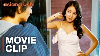 Plastic surgery transformed her body, but not her seduction skills   200 Pounds Beauty