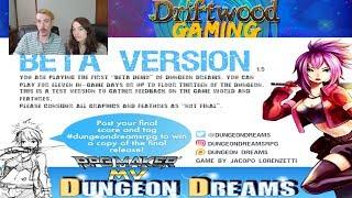 RPG Maker MV Tutorial - FELD Item Price Control Plugin