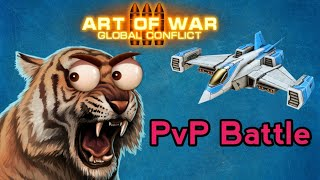 Download Here We Go Again Pvp Vs Vipnguyenchien Rank 21