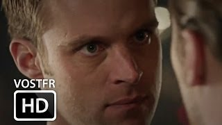 "Chicago Fire 2x12 ""Out With a Bang"" Promo VOSTFR"