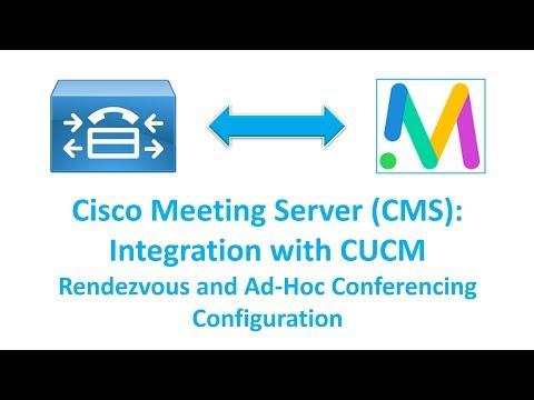 Cisco BE 6E-6H Server
