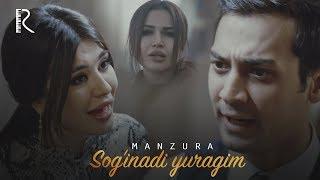 Manzura - Sog