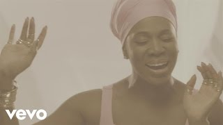 Cocoa Butter - India Arie  (Video)