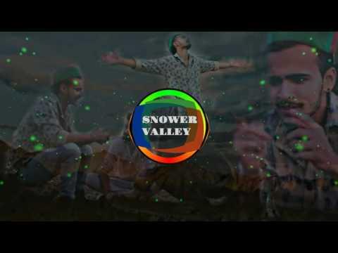 Pahari | Fusion  | kaam tha mujhko jayada Song mp3  | aka Nick