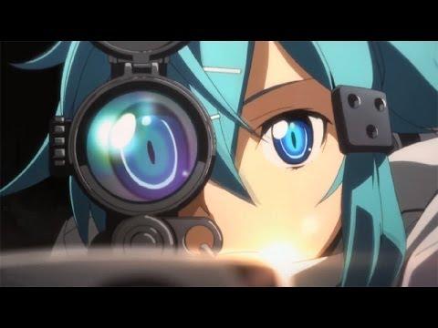 Trailer SAO II