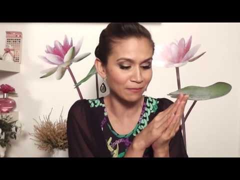 DIY Peeling Beauty Express Kaffeesatz für himmlisch weiche Haut