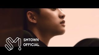 EXO 지나갈 테니 'Been Through' MV Teaser