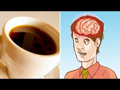 5 Reasons Why You Should Drink Black Coffee Every Day