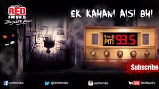 Ek Kahani Aisi Bhi - Episode 81