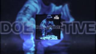 ASAP Ferg- Doe Active [Official Video]