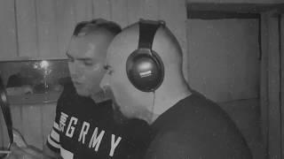 Video Curasbun – Colones (ft. Non Servium)
