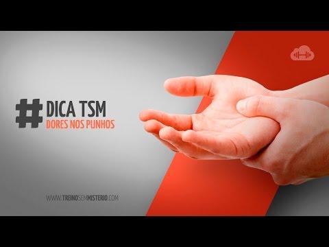 Alguns medicamentos para a inflamação da glândula da próstata