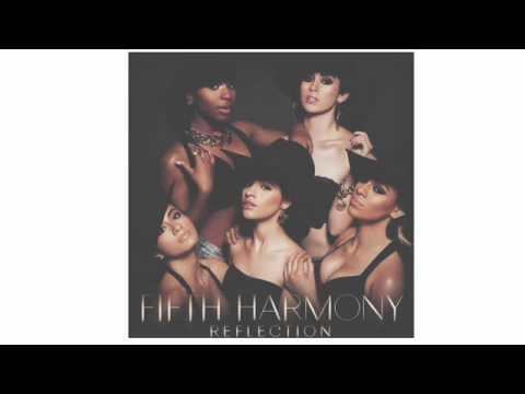 7. Like Mariah - Fifth Harmony Reflection (Deluxe)