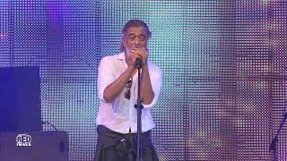 Lucky Ali - Red Live Unwind - O sanam