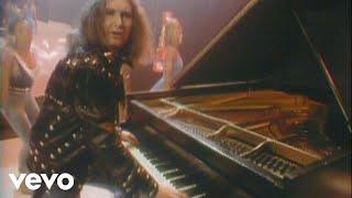 Jim Steinman - Dance In My Pants