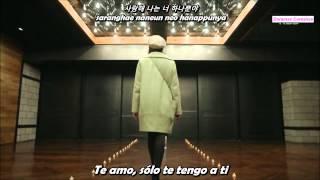 Healer Ost - You - Ben (벤) [Sub Español+Hangul+Rom]